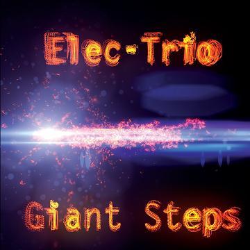 Ele Trio2