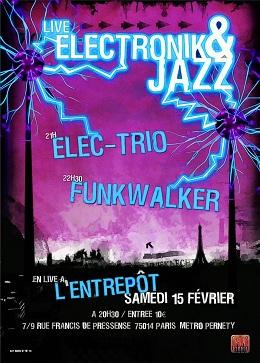 pres-soiree-electro-jazz-15-fev2