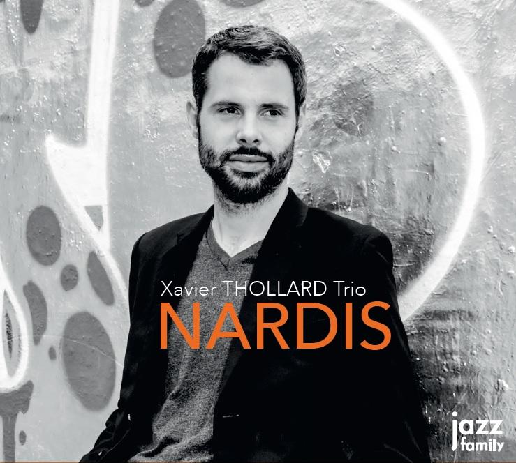 XTTRIO-NARDIS